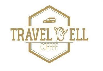 Travel Ell Coffee
